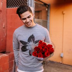 104 Best Alex Aiono Is Bae 20 Images Beautiful Boys Cute Boys