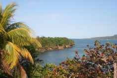 A beautiful view in #cuba #travelsmartnl