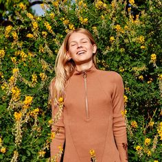 10 Wellness Gurus on Tools for Manifesting Positive Outcomes
