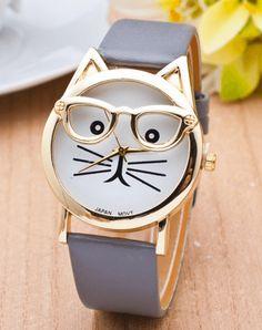 Reloj Mujer 2015 Relogio Feminino Casual Women's Watch