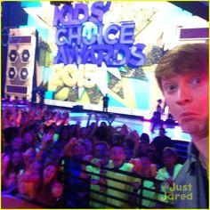 Kids Choice Awards 2015!