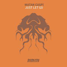 Audio Noir - My Twelfth Remix! Matan Caspi.