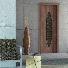 8 fantastiche immagini su Porte colorate | Apartment design, Doors e ...