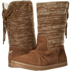 20 Best Shoes images   Shoes, Me too shoes, Shoe boots