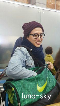 Korean Wave, Korean Star, Asian Actors, Korean Actors, Kang Haneul, Yong Pal, Lee Bo Young, Joo Won, Yoo Ah In