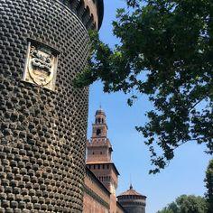 Living Ravenna: #InstameetItalia5: i miei scatti a Milano (MI), Italy