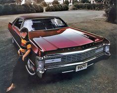 1971+Imperial+LeBaron-01.jpg (1041×831)