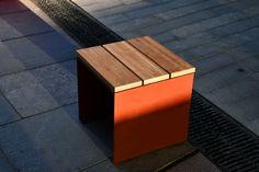 Small Bench, Outdoor Furniture, Table, Home Decor, Decoration Home, Room Decor, Tables, Home Interior Design, Desk