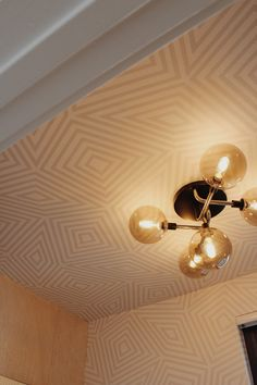Discovery, Ceiling Lights, Lighting, Home Decor, Decoration Home, Room Decor, Lights, Outdoor Ceiling Lights, Home Interior Design