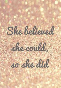 shebelived