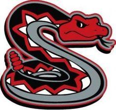 Yılan Sembol Şeffaf Clan Simge - KoSembol.NET Lion, Sports Team Logos, Marketing, Art Drawings, Snakes, Branding, Golf Carts, Cricut, Stickers