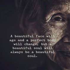 The best good morning quotes and motivational quotes for your friend. If you are searching quotes about life and inspirational quotes. It is also known as words of wisdom. Wise Quotes, Great Quotes, Words Quotes, Quotes To Live By, Motivational Quotes, Inspirational Quotes, Sayings, Qoutes, Remember Quotes