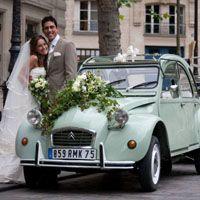 Plus de 1000 id es propos de deco 2cv mariage sur for Decoration 2cv mariage