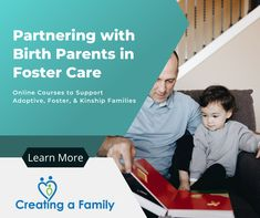 Kinship Care, Types Of Adoption, Foster Care System, Foster Care Adoption, Foster Family, Create A Family, Co Parenting, Ptsd, The Fosters