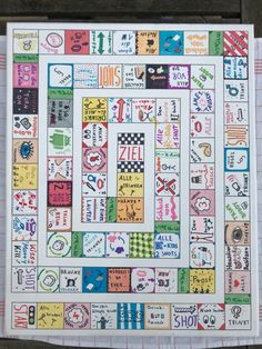 Drinking Board Games, Drinking Games For Parties, Sleepover Party Games, Teen Party Games, Drunk Games, Alcohol Games, Homemade Board Games, Illustration Design Graphique, Bucket List For Teens