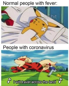 Don't miss the latest Pokemon memes. The Memedroid Community constantly uploads new memes related with Pikachu, Charmander, Ash and all the characters of the Pokemon universe. Funny Shit, Stupid Funny Memes, Funny Relatable Memes, Funny Texts, Funny Stuff, Fuuny Memes, Pokemon Memes, Memes Humor, True Memes