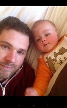 Greg Horan and lil Theo. Greg Horan, James Horan, Save My Life, Change My Life, Theo Theo, All I Ask, Ed Sheeran, Liam Payne, Niall Horan
