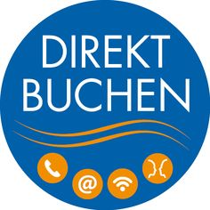 MSN.com Bing – Gruppentouristik.net Video Marketing Wandern in Südtirol ..http://dld.bz/eQNBa