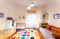 … Kids Rugs, Home Decor, Decoration Home, Kid Friendly Rugs, Room Decor, Home Interior Design, Home Decoration, Nursery Rugs, Interior Design