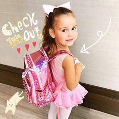 ✨ Celebrity Kids Outfits & Stuff  😎 Since 2006  👻 Snapchat: colibribb 🛍…
