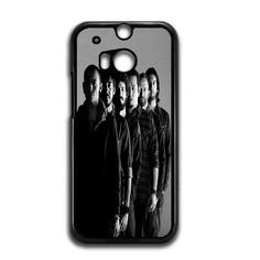 Linkin Park Band ... on our store check it out here! http://www.comerch.com/products/linkin-park-band-music-htc-one-m8-case-yum6492?utm_campaign=social_autopilot&utm_source=pin&utm_medium=pin