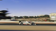 forza motorsport 5 : Full HD Pictures