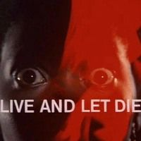 Live And Let Die by David L Gatson on SoundCloud