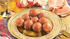 طريقة عمل اللقيمات السعودية - Delicious #oriental_sweet #recipe