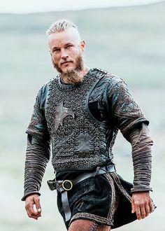 Ragnar.....mmmmmmmmmmmmmm!!!!!1!!