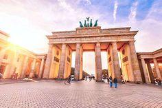 15 cosas que ver y hacer GRATIS en Berlín! (Alemania)