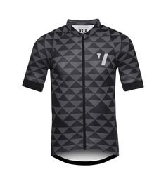 PRINT Jersey - VOID