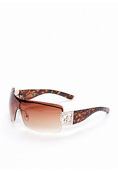 I have never paid over 10 bucks for a pair of Sunglasses but I <3 these so much that I would pay $41.25 for them