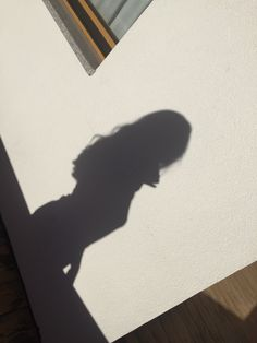 my shadow #firstshadowpic My Photos, Nature, Pictures, Naturaleza, Photos, Photo Illustration, Natural, Resim, Scenery