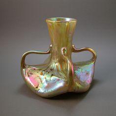 Loetz - Art Nouveau