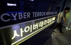 10 South Koreans Attempted to Contact ISIS According to National Intelligence Service | Koogle TV