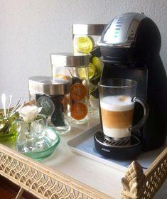 Coffee Girl Street coffee sayings pictures.How To Make Hot Coffee. Coffee Art, Coffee Meme, Coffee And Books, Coffee Signs, Hot Coffee, Coffee Barista, Coffee Scrub, Coffee Cozy, Starbucks Coffee