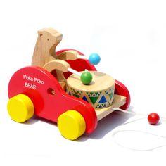Japan wood toys - Поиск в Google