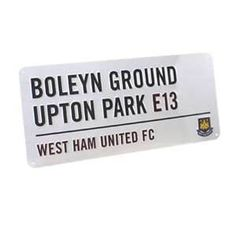 West Ham United Football Shirts, Jerseys, Shorts, Socks And Kit Ham Delights, West Ham Players, West Ham United Fc, Newham, East End London, Blowing Bubbles, Street Signs, Football Shirts, Pet Care