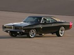 Charger#Repin By:Pinterest++ for iPad#