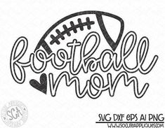 mom to be information are offered on our site. look at this and you wont be sorry you did. Football Cheer, Football Mom Shirts, Sports Shirts, Football Humor, Flag Football, Football Season, Craft Font, Baseball Quotes, Baseball Bats