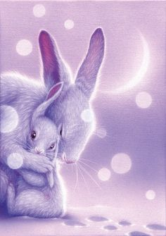 5D Diamante Pintura Disney Alicia en el país de las maravillas profundidad del hoyo del conejo Navidad ab UK