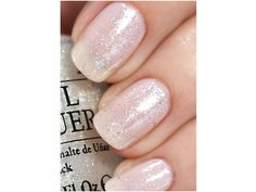 Make Light of the Situation * OPI GelColor at http://www.enails.eu/make-light-of-the-situation-opi-gelcolor