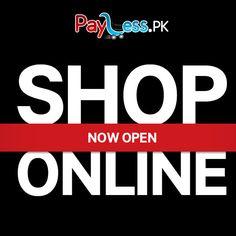 Online Shop - Imgur