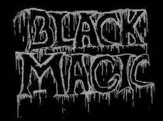 Black Magic Spell You are frustrated, sad and lonely, and sometimes you feel nobody cares. If you feel you are stuck in the wilderness in a situation that appears hopeless, you should know that you're not the only person this has happened to. And there    Call +27788368653 Website: www.drmuyinikaduhealer.webs.com Email: drmuyinikadu@yahoo.com