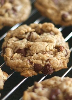 Barefeet In The Kitchen: I Want To Marry You Cookies ~ Gluten Free & Traditional