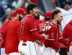 Baseball: Ohtani refuses to call out his spring critics