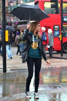 Make Life Easier - lekki blog o modzie, gotowaniu i zakupach - Strona 8