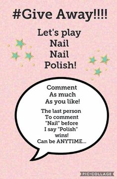 As You Like, Let It Be, Avon Nails, Avon Rep, Nail Polish, Social Media, Sayings, Giveaways, Boss