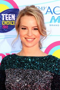 Bridgit Mendler - 2012 Teen Choice Awards in French Connection. I NEED this dress! Bridgit Mendler, Smile Pictures, Universal City, Teen Choice Awards, Celebs, Celebrities, Dimples, French Connection, Strawberries