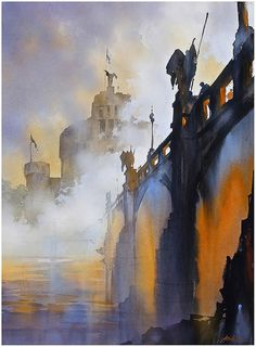 Thomas Schaller The Vibration of Complementary Color